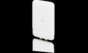 UMA-D mesh antenna
