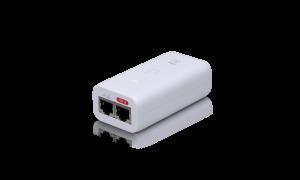 U-PoE-af PoE injector 8023af