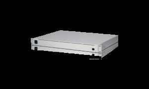 UniFi Redundant Power System
