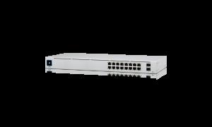 UniFi Switch 16-Port Gen2
