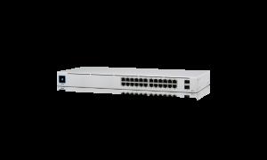 UniFi Switch 24-Port Gen2