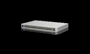UniFi Switch 48-Port Gen2