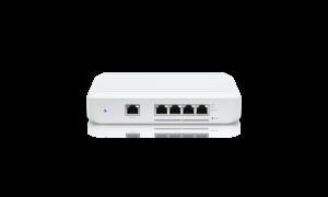 Switch Flex XG 4x 10Gb rj45 ports