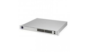 UniFi Switch PRO 24-POE Gen2