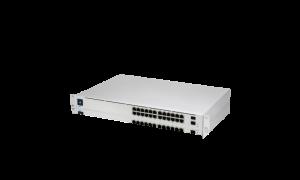 UniFi Switch Pro 24 Port Gen2
