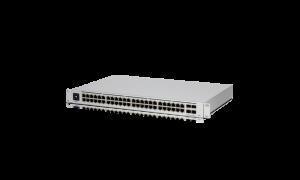 UniFi Switch Pro 48 Port Gen2