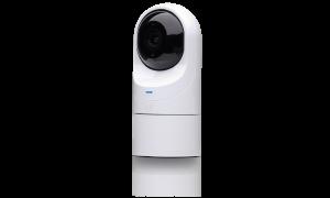 UniFi Video Camera G3 FLEX