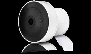 UniFi Video Camera G3-MICRO