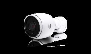 UniFi Video Camera, IR, G3, Pro