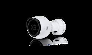 UniFi G4 Bullet Camera