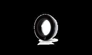 UniFi G4 infrared Range Extender