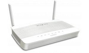 Vigor 2620 LTE wireless