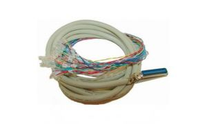 Telco-50 Cable for Grandstream