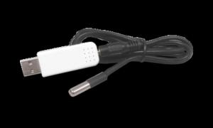 Draytek USB Thermometer