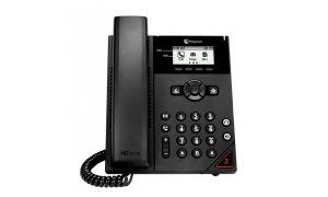 Polycom VVX 150 2-line