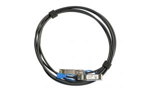SFP+ direct attach cable 25G 1m