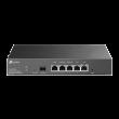 TP-Link ER7206  VPN router
